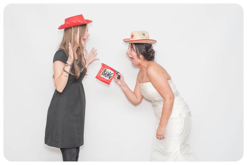 Courtney+Will-Wedding-Photobooth-203.jpg