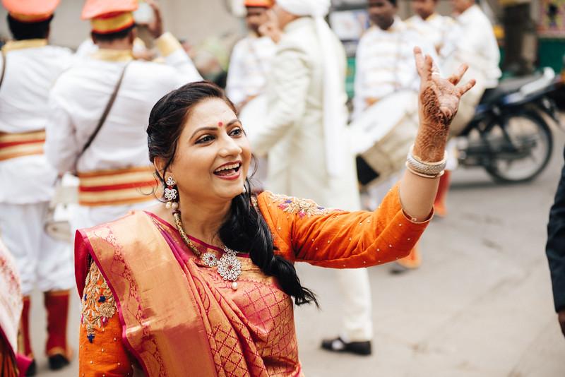 Poojan + Aneri - Wedding Day D750 CARD 1-1836.jpg