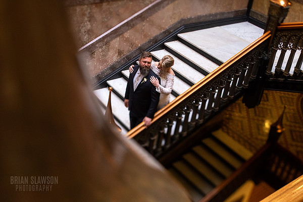 Jason and Lizzies Wedding Blog