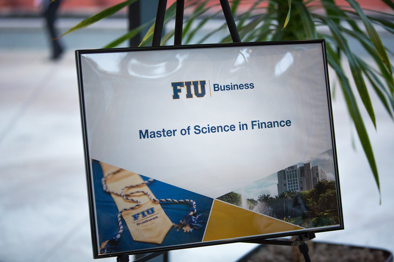 1-6-17 FIU Business Spring Orientation-103.jpg