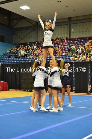 kvac cheer-1-16-17