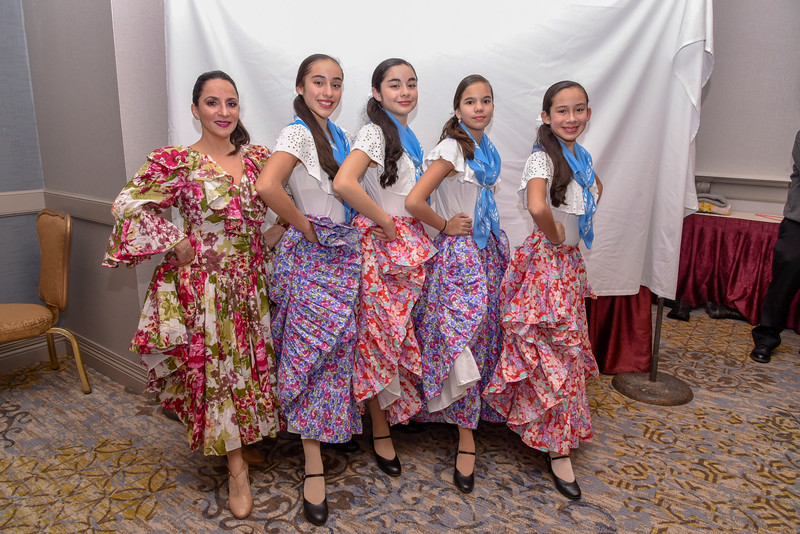 Gala Argentina 2018 (184 of 377).jpg