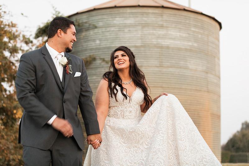Alexandria Vail Photography Wedding Wolf Lakes Chelsea + Joseph 883.jpg