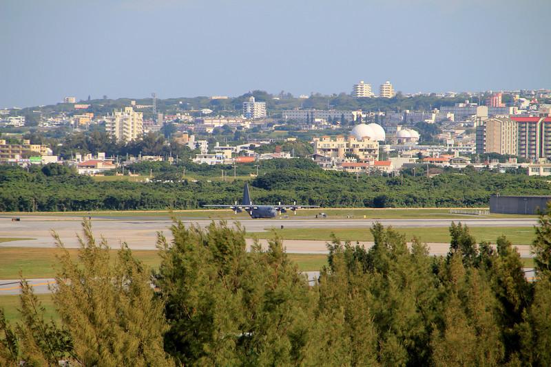 Okinawa 012.JPG