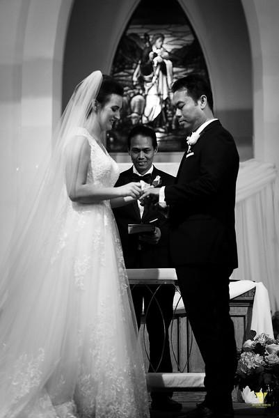 Wedding of Elaine and Jon -231.jpg