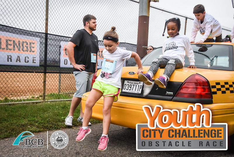 YouthCityChallenge2017-542.jpg