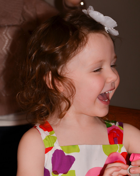Norah and Desmond March 2012-18.jpg