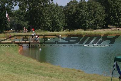 2005 Redline Cup East Greenwood, SC
