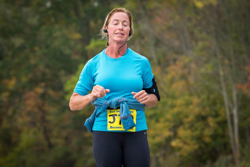 20191020_Half-Marathon Rockland Lake Park_139.jpg