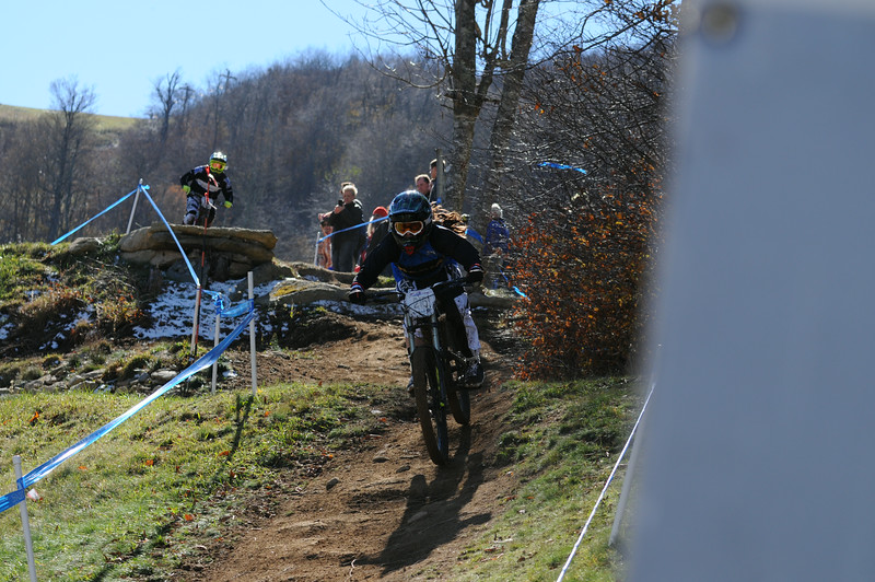 2013 DH Nationals 1 071.JPG