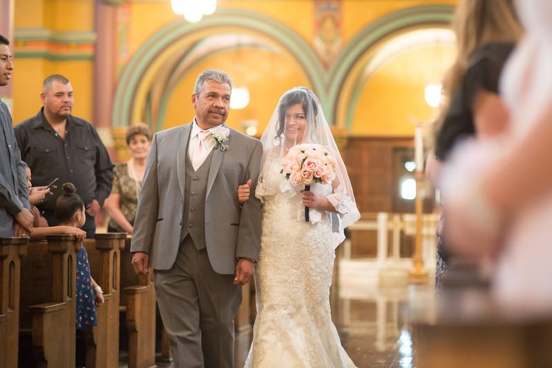 Estefany + Omar wedding photography-290.jpg