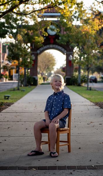 McRae on chair.jpg