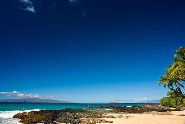 The Cove, Maui, Plance, 09.29.AM, Island Breeze