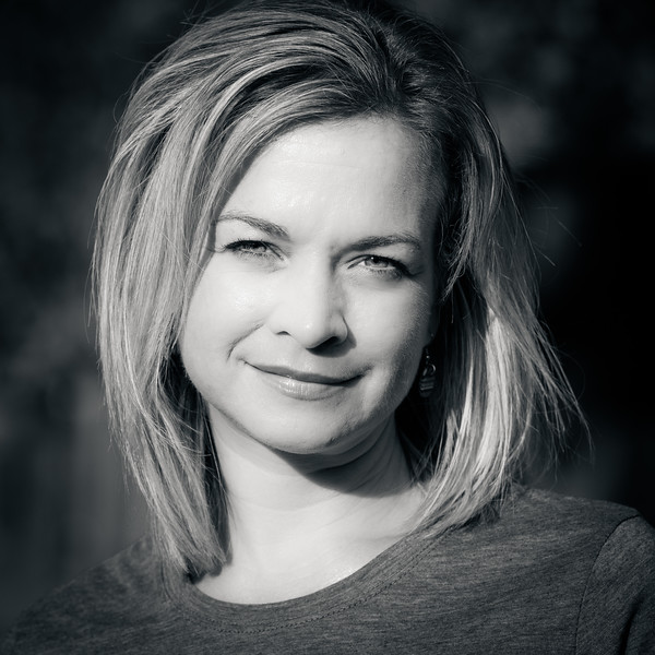 Amy Portrait.jpg
