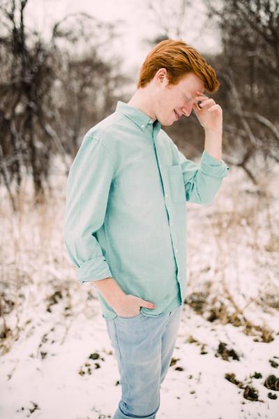 Jake Senne Senior Portraits-108.jpg