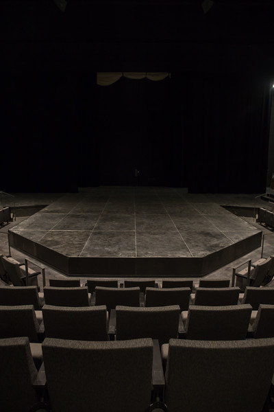 CSC New Theatre almost done-53.JPG