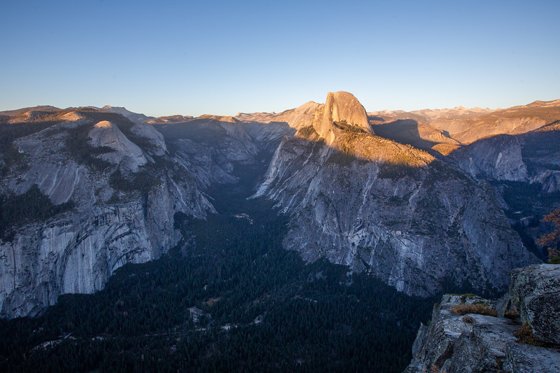 WVWS_Yosemite National Park-5854.jpg