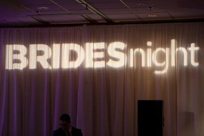 Brides Night Roanoke In The Fall 2015