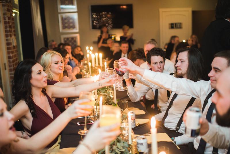 Wedding-1633.jpg