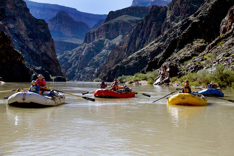 Rafts_2412.jpg