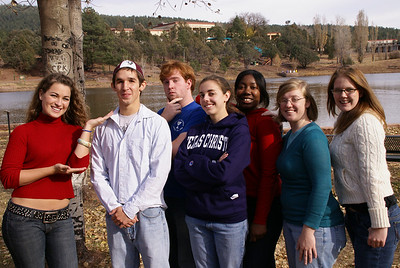 Scholar Commercial Group # 5
