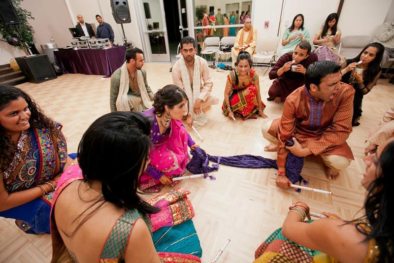 Rachna_Roshan_Sangeet-628.jpg