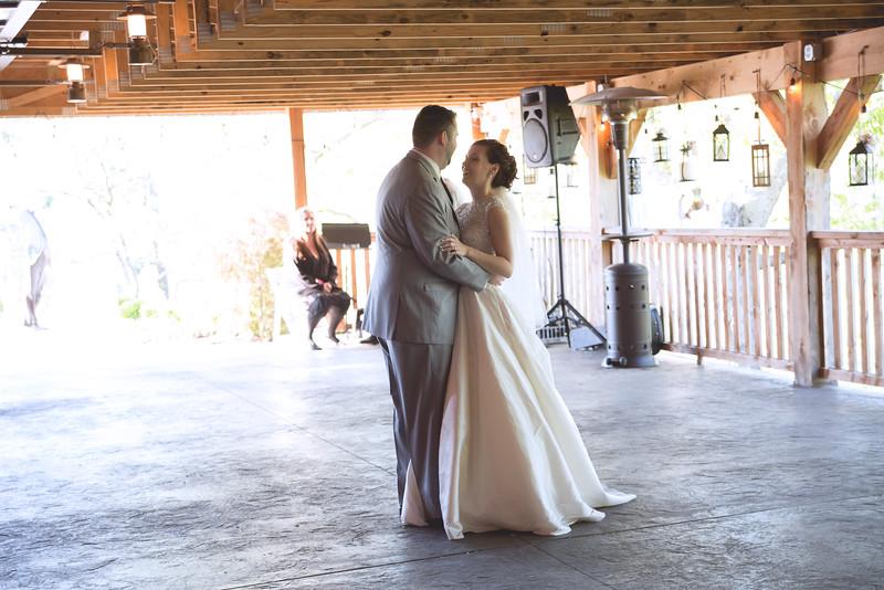 Hannah and David Wedding-6465.jpg