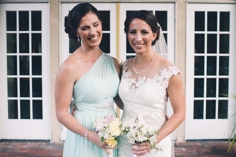 Philadelphia Wedding Photographer - Bernreuther-502.jpg