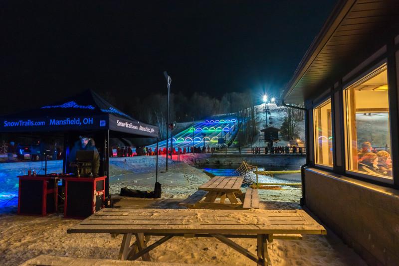 Glow-Tubing_2-10-17_Snow-Trails-Mansfield-Ohio-0604.jpg