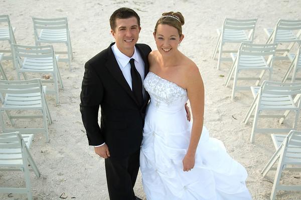 Christian & Megan Gerbick