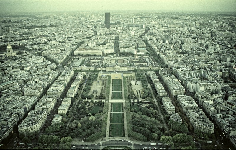 Paris 1996 02.jpg