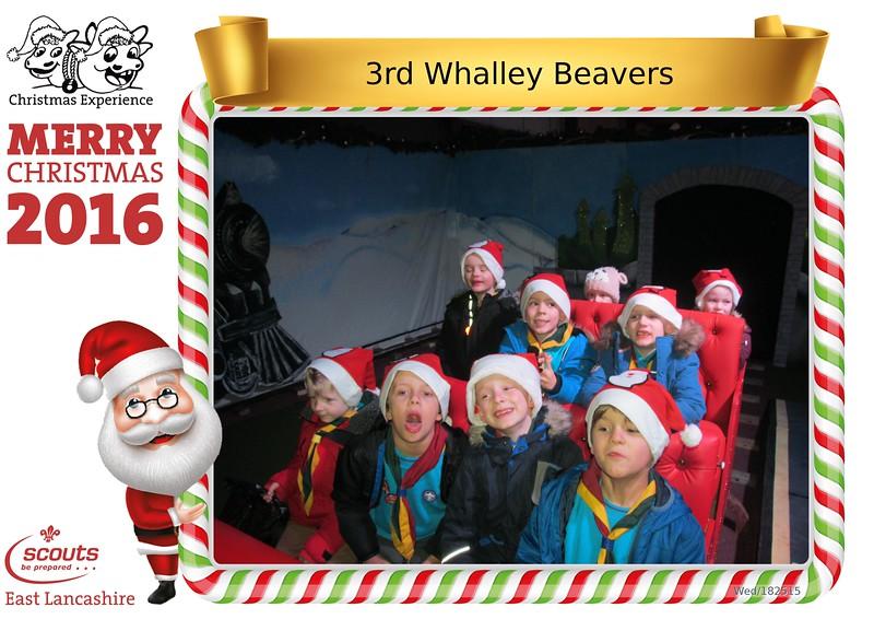 182515_3rd_Whalley_Beavers.jpg