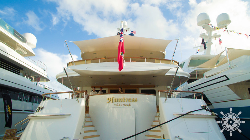 Palm Beach Boat Show - photos by MVP (9 of 52).jpg