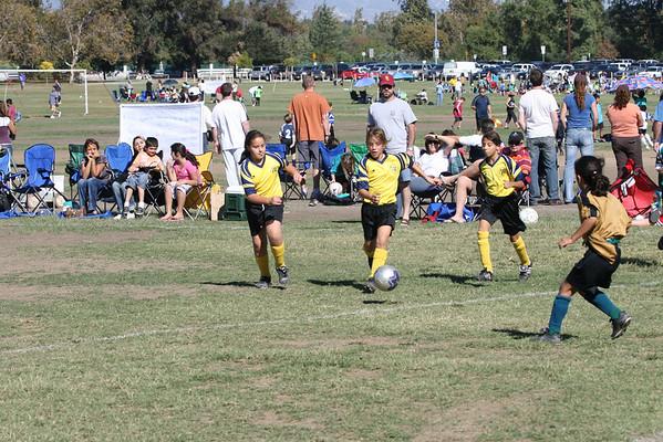 Soccer07Game06_0097.JPG