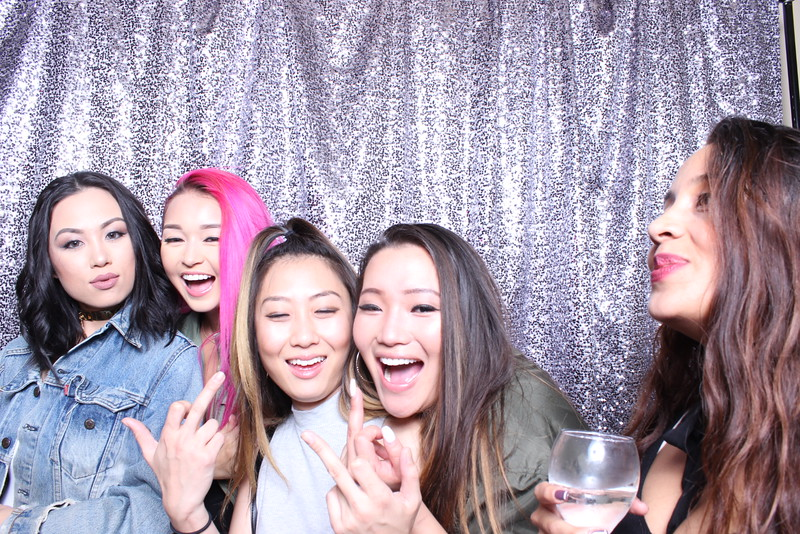 Guest House Events Photo Booth Hideout Originals (212).jpg