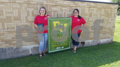texas-ducks-unlimited-honors-kilgore-high-school-du-club