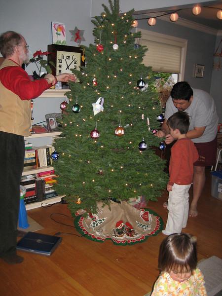Christmas 2006 & Other 187.JPG