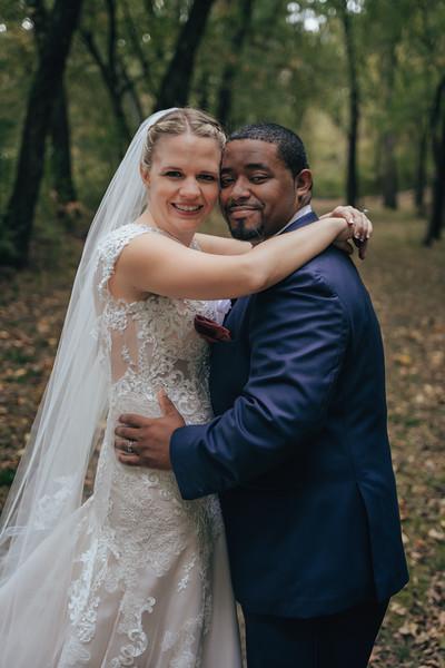 Shervington-Wedding-458.JPG