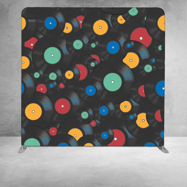 records-8x8-photo-booth-backdrop-thumb.jpg