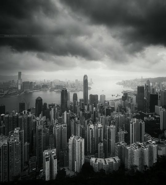 Hong-Kong noir et blanc.jpg