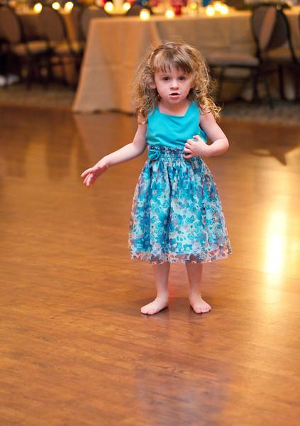 Tiny dancer 2.jpg