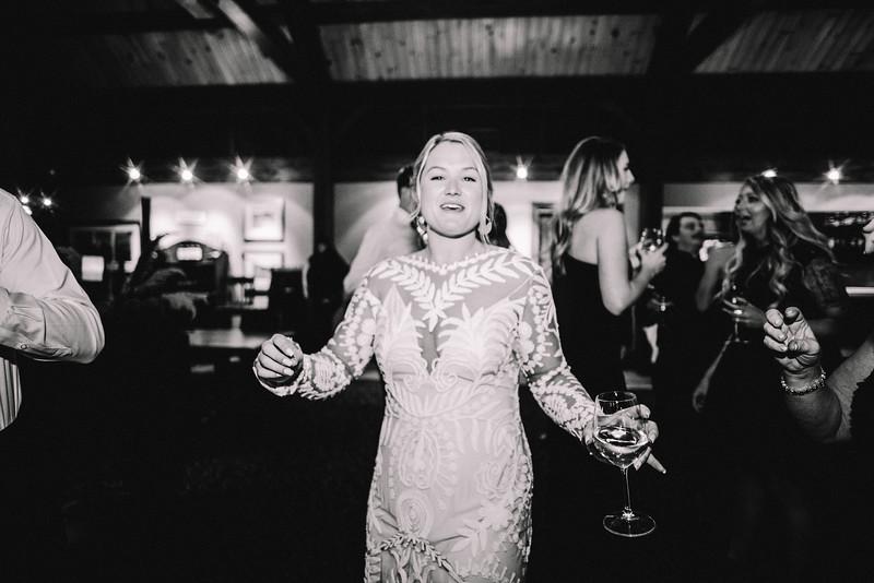 Requiem Images - Luxury Boho Winter Mountain Intimate Wedding - Seven Springs - Laurel Highlands - Blake Holly -1801.jpg