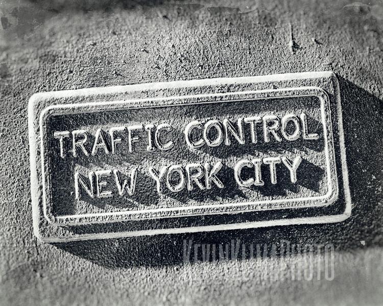 NYCTrafficControl-8x10.jpg