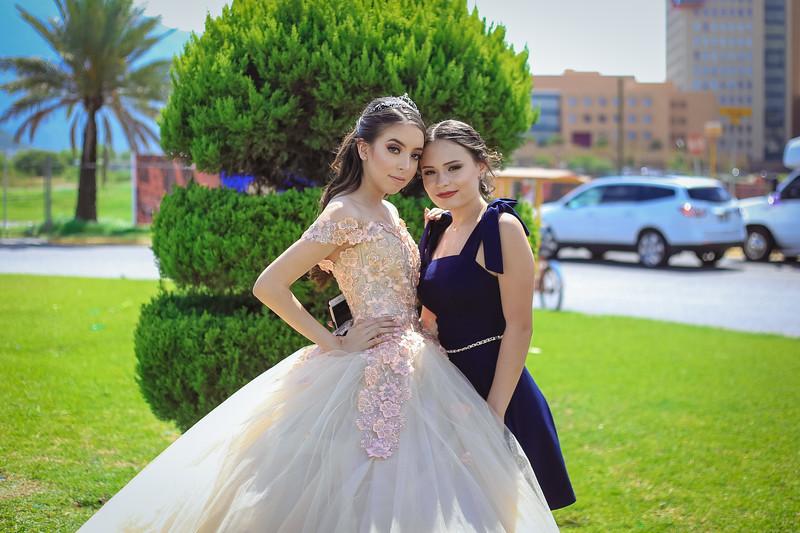 Fotos XV Ximena G lr  (8).jpg