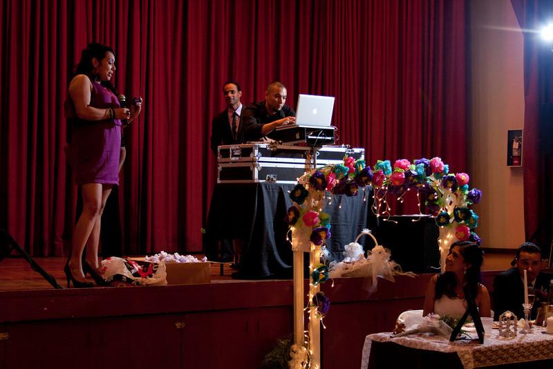 2011-11-11-Servante-Wedding-424.JPG