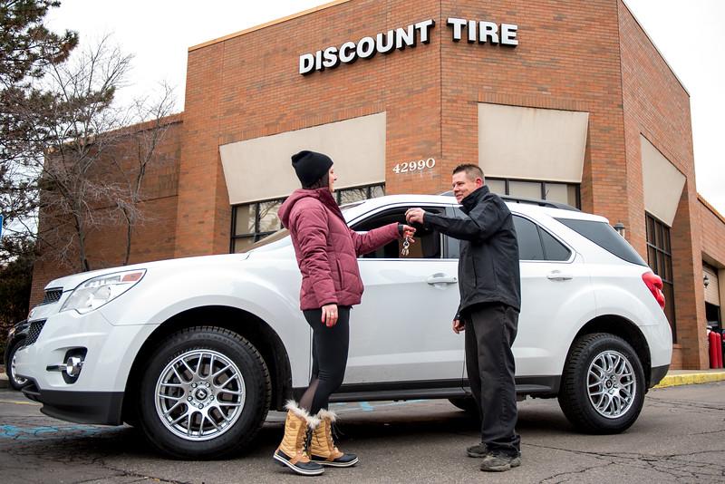 Discount Tire 55.jpg