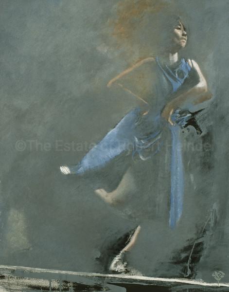 Sobi #13 (2002)
