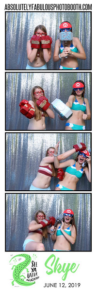 Absolutely Fabulous Photo Booth - (203) 912-5230 -190612_174327.jpg