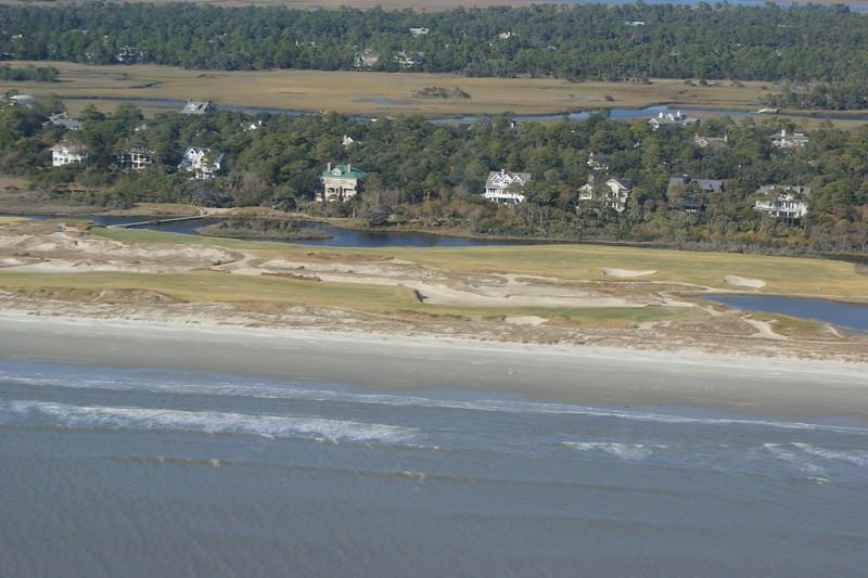 Charleston Helicopter 333.jpg