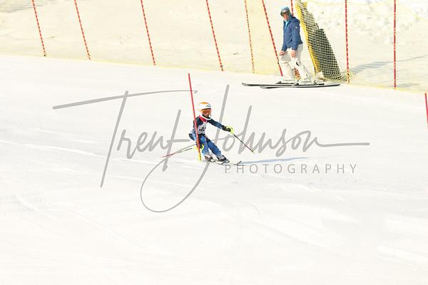 lacrosse feb 24